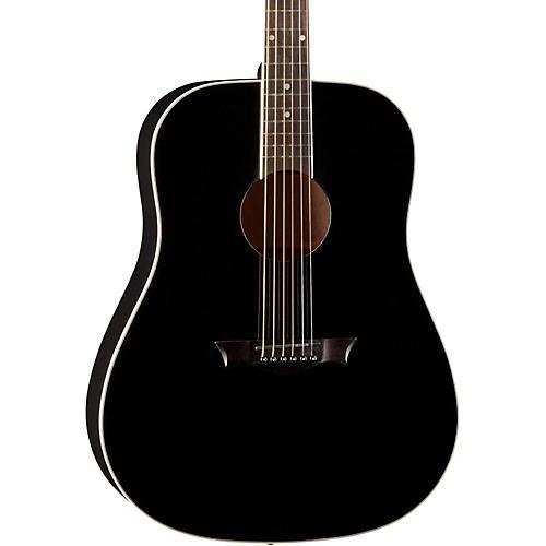 Dean AXS Dreadnought Acoustic Guitar-thumbnail