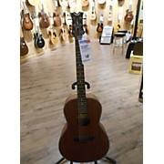 Dean AXS PARLOR ACOUSTIC Acoustic Guitar