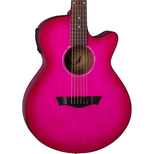 Dean AXS Performer Acoustic-Electric Guitar-thumbnail