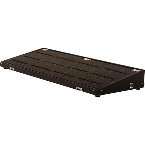 Pedal Pad AXS-XL III C Pedal Board-thumbnail