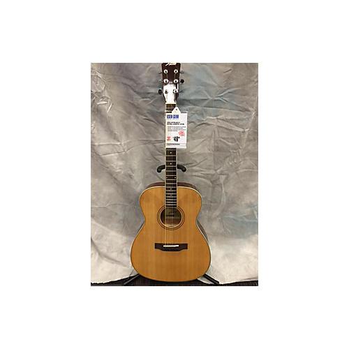 Austin Aa25-0 Acoustic Guitar