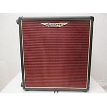 Ashdown Aaa115t Bass Cabinet