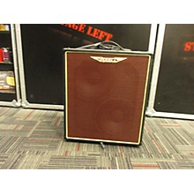 Ashdown Aaa300 210t Bass Combo Amp