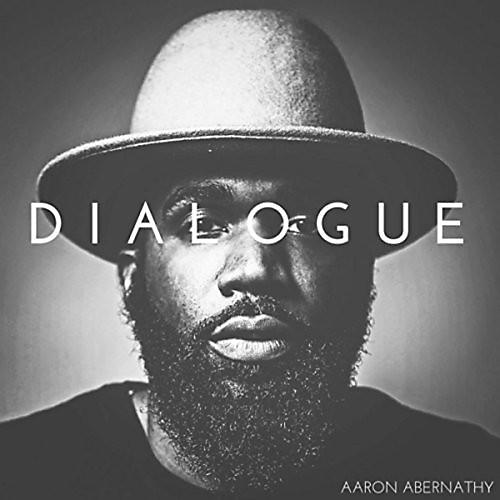 Alliance Aaron Abernathy - Dialogue