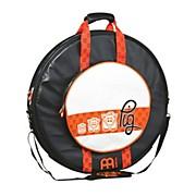 Meinl Aaron Gillespie Cymbal Bag
