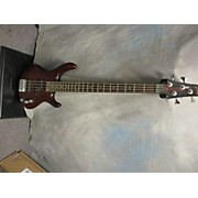 Arbor Ab400 Electric Bass Guitar