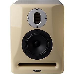 Avantone Abbey 3-Way Active Studio Monitor - Creme by Avantone