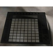 Akai Professional Ableton Push DJ Controller