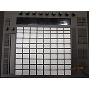 Akai Professional Ableton Push MIDI Controller