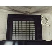 Ableton Ableton Push MIDI Controller