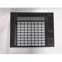 Akai Professional Ableton Push MultiTrack Recorder