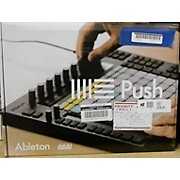 Akai Professional Ableton Push Production Controller