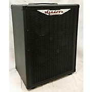 Ashdown Abm Mini 408 Neo Bass Cabinet