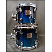 Yamaha Absolute Birch Nouveau Drum Kit