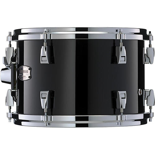 Yamaha Absolute Hybrid Maple Hanging 12 x 8