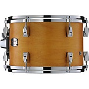 "Yamaha Absolute Hybrid Maple Hanging 16"" x 14"" Tom"