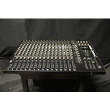 Audio Centron Ac-16 Unpowered Mixer