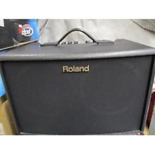 Roland Ac-20 Acoustic Guitar Combo Amp
