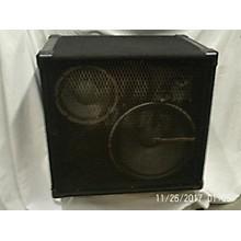 Audio Centron Ac-h1015 Unpowered Speaker