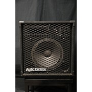 Audio Centron Ac-h15 Unpowered Speaker
