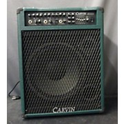 Carvin Ac100d Acoustic Guitar Combo Amp
