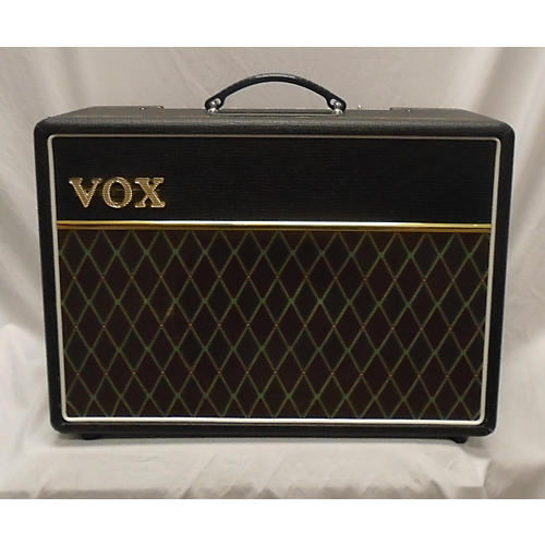used vox ac10c1 guitar combo amp guitar center. Black Bedroom Furniture Sets. Home Design Ideas
