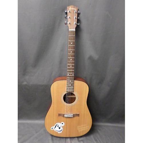 Eastman Ac120 Acoustic Guitar-thumbnail