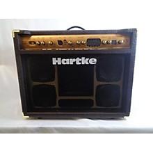 Hartke Ac150 Guitar Combo Amp