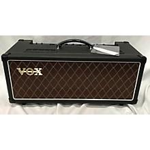 Vox Ac15ch Guitar Cabinet