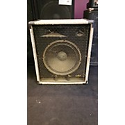 Audio Centron Ac15hp Unpowered Speaker