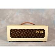 Vox Ac15htvh Tube Guitar Amp Head