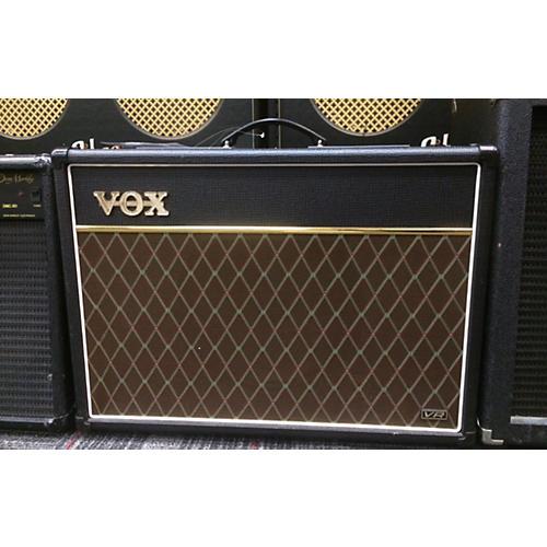 Vox Ac15vr Guitar Combo Amp-thumbnail