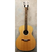Eastman Ac222 Acoustic Guitar