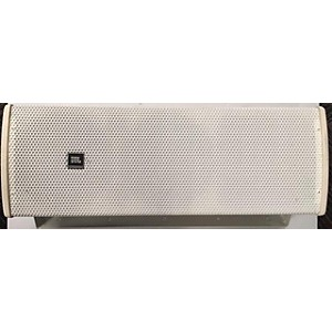 Pre-owned JBL Ac28/95 Unpowered Monitor