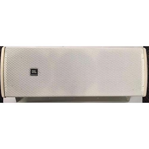 JBL Ac28/95 Unpowered Monitor