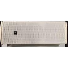 JBL Ac28/95 Unpowered Speaker