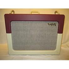 Vox Ac30C2 Custom Series TV Front Tube Guitar Combo Amp