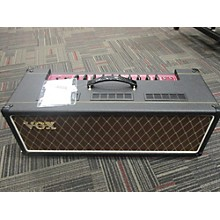 Vox Ac30H Tube Guitar Amp Head