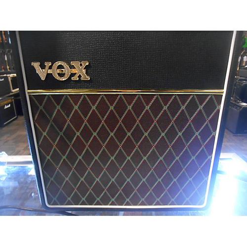 Vox Ac4c1-12 Guitar Combo Amp