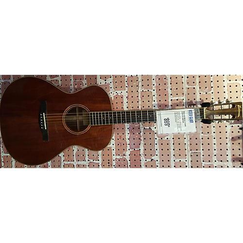 Eastman Ac508s Acoustic Guitar