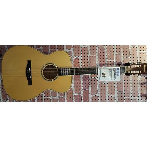 Eastman Ac612 Acoustic Guitar