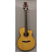 Eastman Ac710c Acoustic Guitar