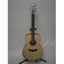 Taylor Academy 12e Acoustic Electric Guitar