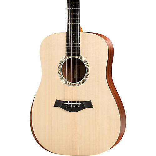 Taylor Academy Series Academy 10 Dreadnought Acoustic Guitar-thumbnail