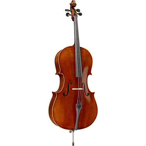 Ren Wei Shi Academy Series Cello Outfit-thumbnail