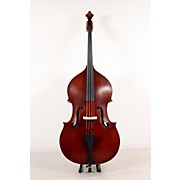 Ren Wei Shi Academy Series Double Bass Outfit