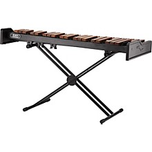 Adams Academy Series Light Rosewood Xylophone