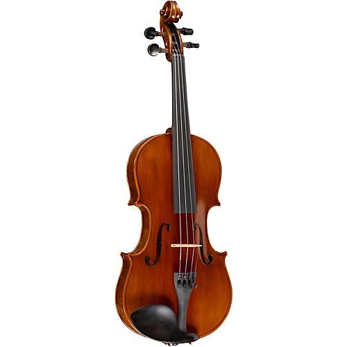 Ren Wei Shi Academy Series Violin Outfit-thumbnail