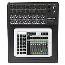 Phonic Acapela16 Digital Mixer