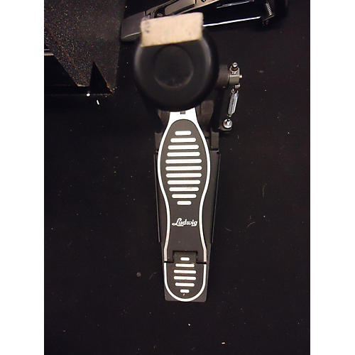 Ludwig Accent Pedal Single Bass Drum Pedal